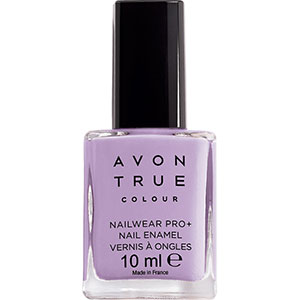 AVON True Colour Nailwear Pro+ Nagellack