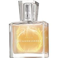 AVON Incandessence Eau de Parfum Reisegröße