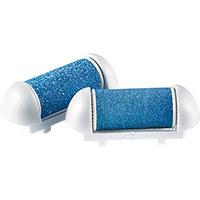 AVON FOOT WORKS Ersatzköpfe für das Pediküregerät