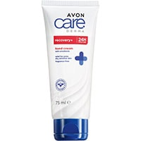 AVON care Intensive Relief Handcreme