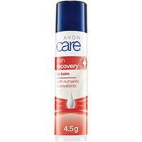 AVON care Intensive Relief Lippenbalsam