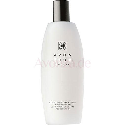 AVON True Colour Pflegender Make-up-Entferner