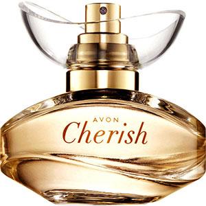 AVON Cherish Eau de Parfum