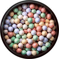 AVON True Colour CC-Perlen für gleichmäßigen Teint