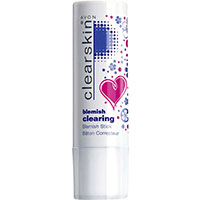 AVON Clearskin blemish clearing Abdeckstift