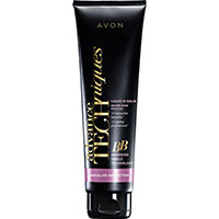 AVON Advance Techniques Absolute Perfection Beauty-Balsam
