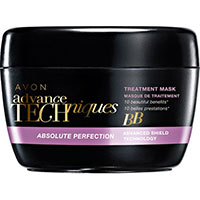 AVON Advance Techniques Absolute Perfection Pflegemaske