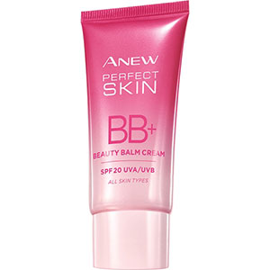 AVON ANEW Perfect Skin Beauty-Balsam LSF 20