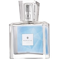AVON Perceive Eau de Parfum Reisegröße