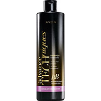 AVON Advance Techniques Absolute Perfection Shampoo 400 ml