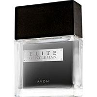 AVON Elite Gentleman Eau de Toilette Limitierte Edition