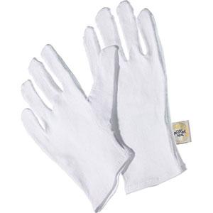AVON planet spa Feuchtigkeits-Handschuhe