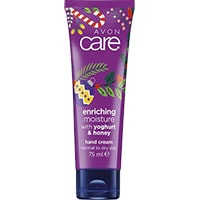 AVON care Hand- & Nagelcreme Weihnachtsedition