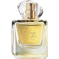 AVON Today Eau de Parfum
