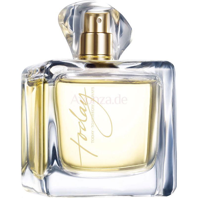 AVON Today Eau de Parfum 100 ml
