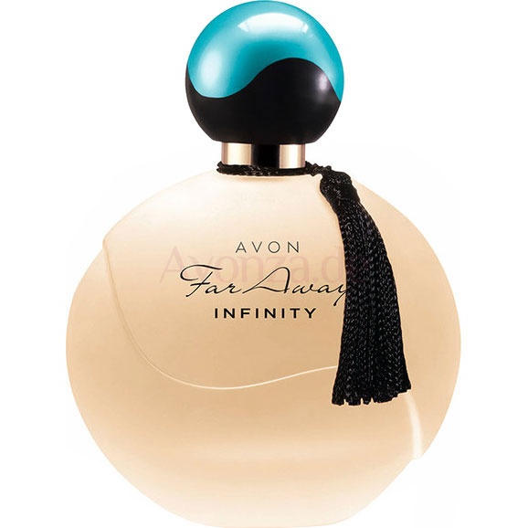 AVON Far Away Infinity Eau de Parfum