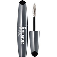 AVON mark. BIG & MULTIPLIED Volumen-Mascara