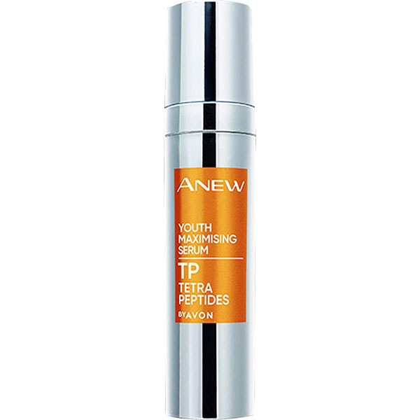 AVON ANEW Essential Anti-Aging-Serum