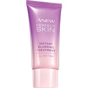 AVON ANEW Perfect Skin Spezialpflege für einen makellosen Teint