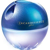 AVON Incandessence Glow Eau de Parfum
