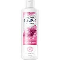 AVON simply delicate Milde Intim-Waschlotion mit Kamille