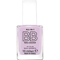 AVON BB 7-in-1 Nagellack