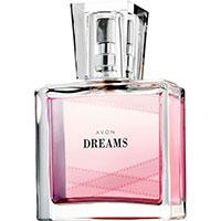 AVON Dreams Eau de Parfum Reisegröße