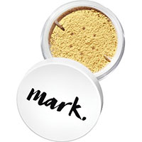 AVON mark. magix HD Transparenter Puder
