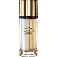 AVON ANEW Ultimate Supreme 2-Phasen-Serum