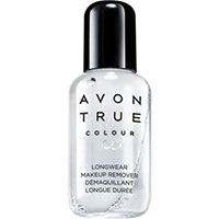 AVON True Colour Make-up-Entferner