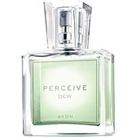 AVON Perceive Dew Eau de Parfum Reisegröße