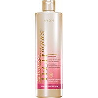 AVON Advance Techniques Shampoo für coloriertes Haar