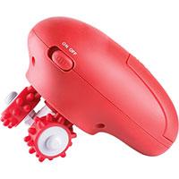 AVON Massage-Gerät für den Körper