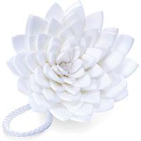 AVON Badeschwamm Lotusblüte