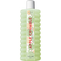 AVON BUBBLE BATH Schaumbad Apple Crumble 500 ml