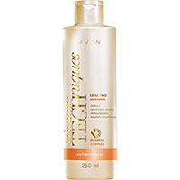 AVON Advance Techniques Anti-Haarausfall-Shampoo