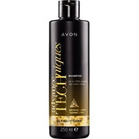 AVON Advance Techniques Ultimate Shine Shampoo 250 ml