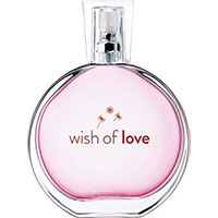 AVON Wish of Love Eau de Toilette