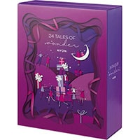 AVON Adventskalender