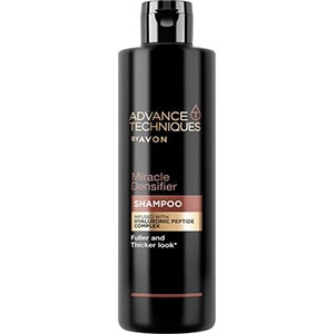 AVON Advance Techniques Miracle Densifier Shampoo 250 ml