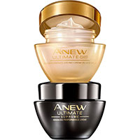 AVON ANEW Ultimate Anti-Aging Set 2-teilig