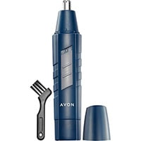 AVON care Men Nasen- & Ohrhaartrimmer
