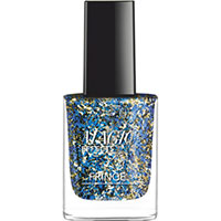 AVON Magic Effects Fringe Nagellack