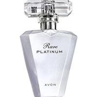 AVON Rare Platinum Eau de Parfum