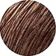 AVON LUXE Augenbrauenfüller - Dark Brown