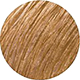 AVON LUXE Augenbrauenfüller - Light Brown